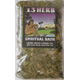 THIRTEEN-HERB-BATH-1-DAY-SUPPLY-at-Lucky-Mojo-Curio-Company