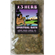 13-Herb-Spiritual-Bath-One-Day-Supply-at-Lucky-Mojo-Curio-Company-in-Forestville-California