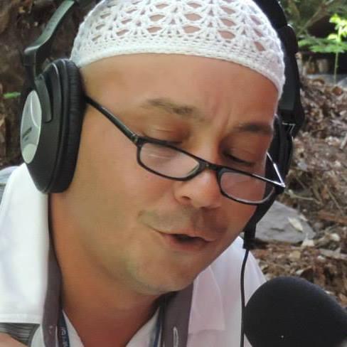Candelos-Corner-on-LMC-Radio-Network