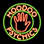 Hoodoo-Psychics-Logo