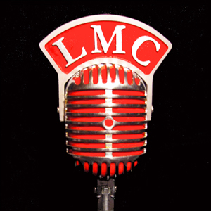 Visit the LMC Radio Network