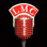 LMC-Radio-Network-Icon