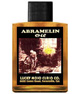 Lucky Mojo Curio Co.: Abramelin Oil