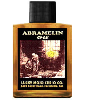 Lucky-Mojo-Curio-Company-Abramelin-Magic-Ritual-Hoodoo-Rootwork-Conjure-Oil
