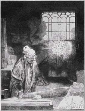 abramelin-the-mage-art-by-rembrandt