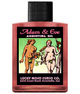 Lucky Mojo Curio Co.: Adam And Eve Oil