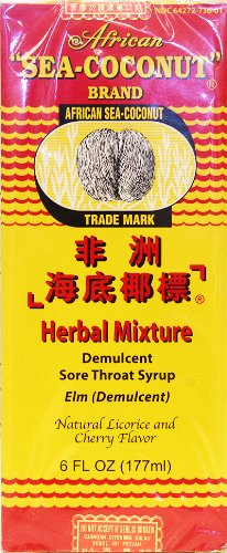 African-Sea-Coconut-Sore-Throat-Syrup-Mixture-at-Lucky-Mojo-Curio-Company