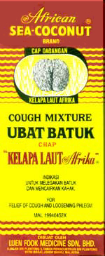 African-Sea-Coconut-Cough-Syrup-Mixture-at-Lucky-Mojo-Curio-Company