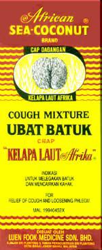 african-sea-coconut-cough-syrup-mixture-ubat-batuk-chap-kelapa-laut-afrika-baik-untuk-batuk.jpg