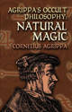 Agrippas-Occult-Philosophy-Natural-Magic-at-the-Lucky-Mojo-Curio-Company-in-Forestville-California