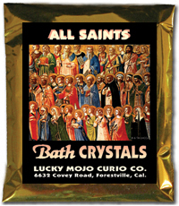 All-Saints-Bath-Crystals-at-Lucky-Mojo-Curio-Company