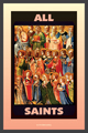 All-Saints-Glass-Novena-Candle-Fixed-at-Lucky-Mojo-Curio-Company