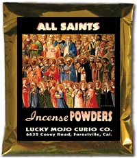 All-Saints-Incense-Powders-at-Lucky-Mojo-Curio-Company