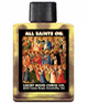 All-Saints-Oil-at-Lucky-Mojo-Curio-Company-in-Forestville-California
