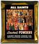 All-Saints-Sachet-Powders-at-Lucky-Mojo-Curio-Company-in-Forestville-California