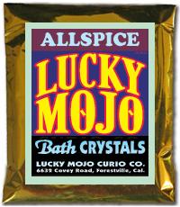 Allspice-Bath-Crystals-at-Lucky-Mojo-Curio-Company-in-Forestville-California