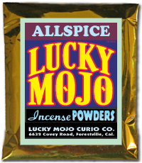 Allspice-Incense-Powders-at-Lucky-Mojo-Curio-Company-in-Forestville-California