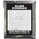 Alum-Powder-at-Lucky-Mojo-Curio-Company-in-Forestville-California