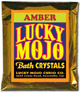 Amber-Bath-Crystals-at-Lucky-Mojo-Curio-Company-in-Forestville-California
