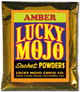 Amber-Sachet-Powders-at-Lucky-Mojo-Curio-Company-in-Forestville-California