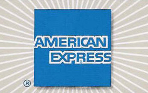 Lucky-Mojo-American-Express-Icon
