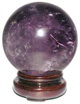 Amethyst-Sphere-One-Inch-at-Lucky-Mojo-Curio-Company
