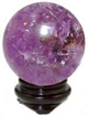 Amethystine-Sphere-One-Inch-at-Lucky-Mojo-Curio-Company