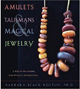 Amulets-Talismans-Magical-Jewelry-by-Barbara-Black-Koltuv-at-the-Lucky-Mojo-Curio-Company