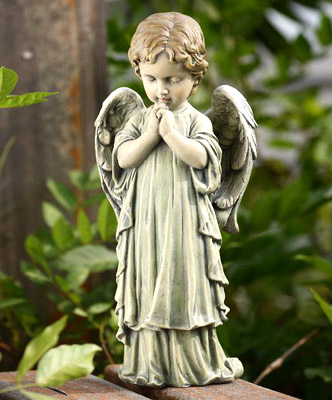 saint francis single hispanic girls The latest news and headlines from yahoo news  a judge approved prosecutors' request to drop a single charge of possessing an  baby girl found dead in a.