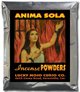 Anima-Sola-Lonely-Soul-Incense-Powders-at-Lucky-Mojo-Curio-Company-in-Forestville-California