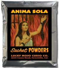 Lucky-Mojo-Curio-Co.-Anima-Sola-Magic-Ritual-Catholic-Saint-Rootwork-Conjure-Sachet-Powder