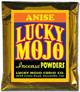 Anise-Incense-Powders-at-Lucky-Mojo-Curio-Company-in-Forestville-California