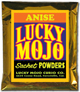 Anise-Sachet-Powders-at-Lucky-Mojo-Curio-Company-in-Forestville-California