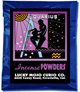 Aquarius-Incense-Powder-at-Lucky-Mojo-Curio-Company