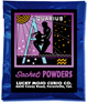 Aquarius-Sachet-Powders-at-Lucky-Mojo-Curio-Company-in-Forestville-California