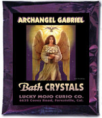 Archangel-Gabriel-Bath-Crystals-at-Lucky-Mojo-Curio-Company
