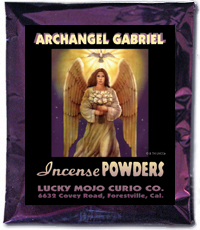 Archangel-Gabriel-Incense-Powders-at-Lucky-Mojo-Curio-Company
