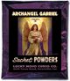 Archangel-Gabriel-Sachet-Powders-at-Lucky-Mojo-Curio-Company-in-Forestville-California