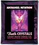 Archangel-Metatron-Bath-Crystals-at-Lucky-Mojo-Curio-Company-in-Forestville-California