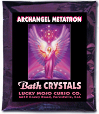 Lucky-Mojo-Curio-Co.-Archangel-Metatron-Magic-Ritual-Catholic-Saint-Rootwork-Conjure-Bath-Crystals