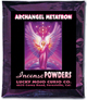 Archangel-Metatron-Incense-Powders-at-Lucky-Mojo-Curio-Company-in-Forestville-California