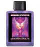 Archangel-Metatron-Oil-at-Lucky-Mojo-Curio-Company-in-Forestville-California