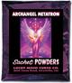 Archangel-Metatron-Sachet-Powders-at-Lucky-Mojo-Curio-Company-in-Forestville-California