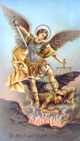 saint-michael-archangel