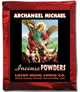 Archangel-Michael-Incense-Powders-at-Lucky-Mojo-Curio-Company-in-Forestville-California