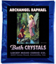 Archangel-Raphael-Bath-Crystals-at-Lucky-Mojo-Curio-Company-in-Forestville-California