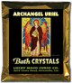 Archangel-Uriel-Bath-Crystals-at-Lucky-Mojo-Curio-Company-in-Forestville-California