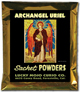 Archangel-Uriel-Sachet-Powders-at-Lucky-Mojo-Curio-Company-in-Forestville-California