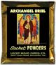 Arhangel-Uriel-Sachet-Powders-at-Lucky-Mojo-Curio-Company