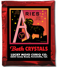 Aries-Magic-Ritual-Hoodoo-Rootwork-Conjure-Bath-Crystals-at-the-Lucky-Mojo-Curio-Company